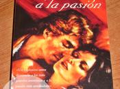 Special Books: Despertar pasión, Julie Garwood