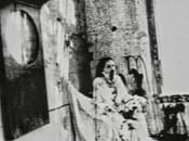 Reflexión Cinéfila: pequeñas memorias José Saramago
