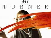 """""""MR. TURNER"""": Crítica cine pocas palabras"""