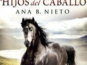 Presentación Madrid: 'Los hijos caballo' (02-feb)