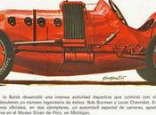 Buick carrera