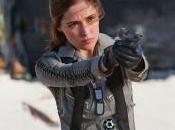 Rose Byrne vuelve para 'X-Men: Apocalypse'