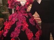 Dolce Gabbana inspiran danza