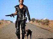 'Mad Max', 'Blade Runner' 'Alien' reestrenarán nuestros cines
