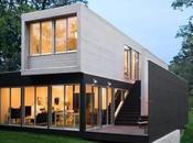 Construye casa gijón