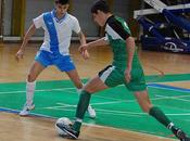 Galicia, Aragón, Catalunya Valencia fase final Sub-16 Fútbol Sala. Crónicas Fotos jornada definitiva