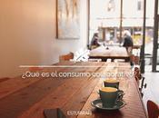 ¿Qué consumo colaborativo?