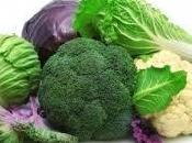 Dietas Veganas: Menú semana vegano invierno