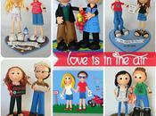 Love Recopilación parejas 2014