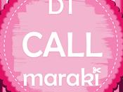 Proyectos Selección para MarakiScrap