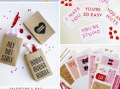 Imprimibles. Valentín 2015/ Valentine's 2015