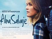 Crítica: Alma Salvaje Jean-Marc Vallée