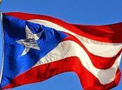 PUERTO RICO.- ajedrez puertorriqueño vivió gran semana