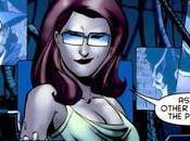 Barbara Gordon Será Parte Serie Titans