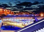 Museo Marítimo Dinamarca Elsinor;