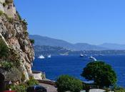 Mónaco joya Costa Azul