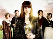 Lost Austen: versión nada habitual Orgullo Prejuicio
