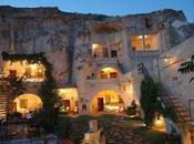 Hoteles Originales España