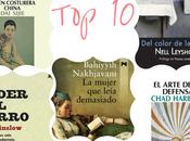 libros gustaría adquirir/leer 2015