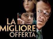 mejor oferta (2013), giuseppe tornatore. amanecer decadencia.