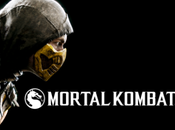 Anunciados contenidos Edición Coleccionista Premium Mortal Kombat