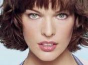 Milla Jovovich protagonista tierras perdidas', creador Juego Tronos