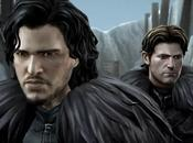 está disponible Lost Lords, segundo capítulo Game Thrones: Telltale Games Series