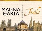 "años libertad ""Carta Magna"""