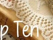 Tuesday: libros dirán adios lista pendientes 2015