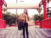 Segundo Barcelona Fashion Sita Murt