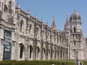 grandes atractivos Lisboa