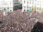 Podemos Izquierda Unida, partido orgánico Revolución Democrática