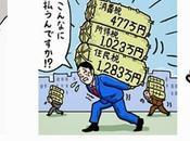 autónomo Japón impuestos infierno