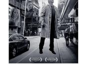 "Crítica ""Birdman inesperada virtud ignorancia)"", electrizante Iñárritu"