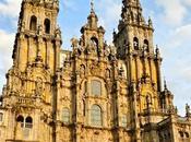 catedral Santiago Compostela