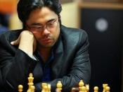 EEUU.- Hikaru Nakamura arrasa Gibraltar