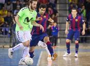 Inter Movistar hace historia Palau Blaugrana clasifica para final Copa
