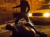 Presentado primer teaser tráiler para serie 'Daredevil'