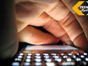 Novedades Social Media: Firechat... servicio mensajería futuro?