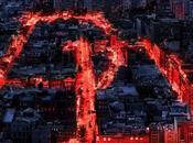 tráiler oficial serie Daredevil