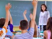 ¿Qué significa soñar escuela?