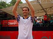 Dani Gimeno campeón Challenger Bucaramanga (Colombia)