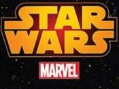 Disney planea servicios suscripción material Marvel Star Wars