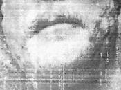 Encuentran busto emperador Adriano yacimiento Torrejones, Yecla (Murcia)