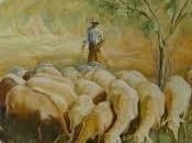 significado soñar pastores