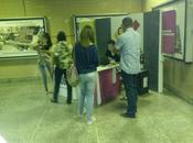 RECREO Abiertas Inscripciones Registro Electoral
