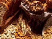 Tema Materias Primas. Cereales