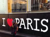 C'est vie... PARIS