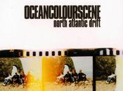 Ocean Colour Scene North Atlantic Drift (2003)
