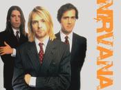 Nirvana: Detrás cámara. Historias desconocias